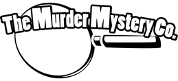 The Murder Mystery Company in Indianapolis